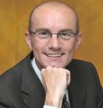 Luciano Negri, direttore commerciale e marketing di 3A