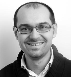 Cristiano Mauri, client manager di CBA