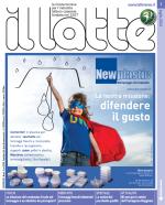 2014/07 – Luglio
