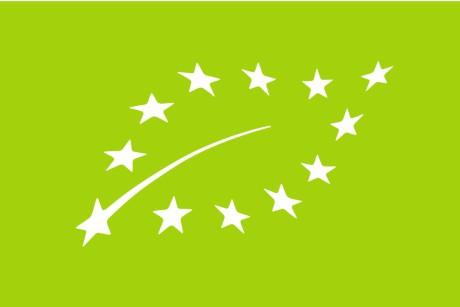 logo_biologico_UE