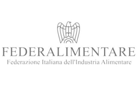 federalimentare-logo