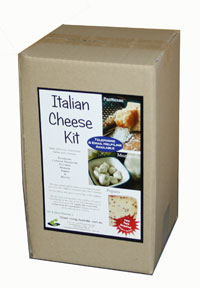 italian_cheese_kit_boxed