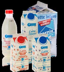 latte-fresco