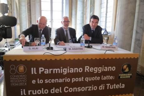 2015 01 31 Soragna 80anni Consorzio Parm Regg (1) picc