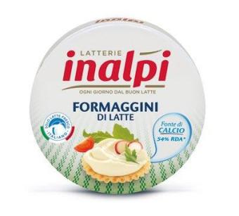 Inalpi_formaggini_s