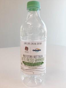 Granarolo Bottiglia 100% Cassava (2)