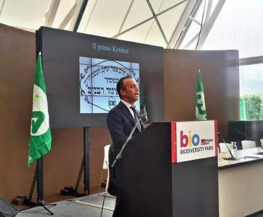 Bertinelli_EXPO_CIA_Nicola_Foto-1