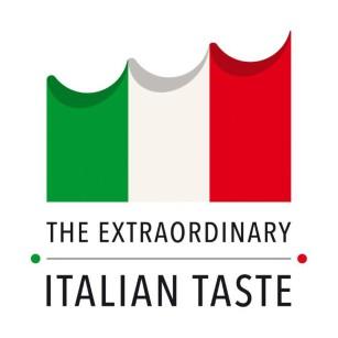 italian-taste-rgb (2)