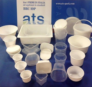 ATS PACKAGING