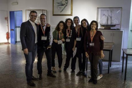 Bertinelli_TED-Genova_Foto (002)
