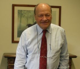 Mario Nino Negri