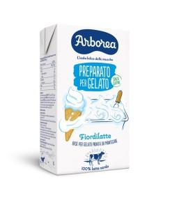 ARBOREA Gelato Fiordilatte A2 MID LOW
