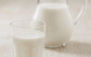 Le denominazioni latte, panna, burro, formaggio e yogurt sono riservate solo ai prodotti di origine animale