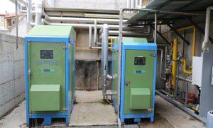 GPL: il gas ecologico che ottimizza le risorse