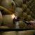 Cresce l'attenzione di Latteria Soresina per i punti di vendita di prossimità