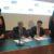 Firmata joint venture tra la sarda Alimenta e la cinese Blue River