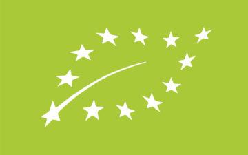 Importazioni di prodotti biologici assoggettate al nuovo sistema di certificazione elettronica dell'UE