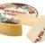 Brunico, il formaggio di Mila