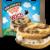 In Q1 soddisfazioni dal gelato per Unilever