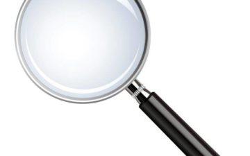 Osservazioni dell'AGCM sulle modalità di definizione dei piani di regolazione dell'offerta dei formaggi DOP