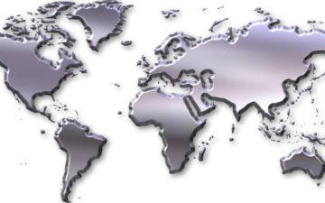 UE-Giappone: concluso accordo di partenariato economico