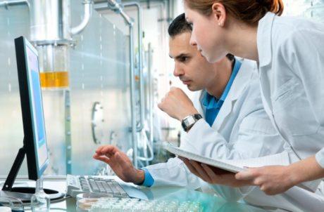 """Gli articoli scientifici contenenti il termine """"probiotico"""" censiti da PubMed lo scorso anno sono stati circa 2.500"""