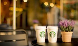 Starbucks e Arla siglano accordo di licenza ventennale