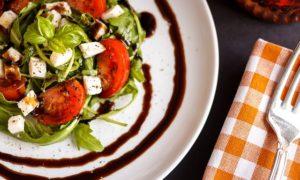 Accordo tra Centrale del Latte d'Italia e Zerbinati per insalate e zuppe fresche