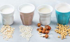 FDA metterà mano agli standard di identità dei prodotti lattiero-caseari
