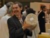 Nazionale del Parmigiano Reggiano 2013