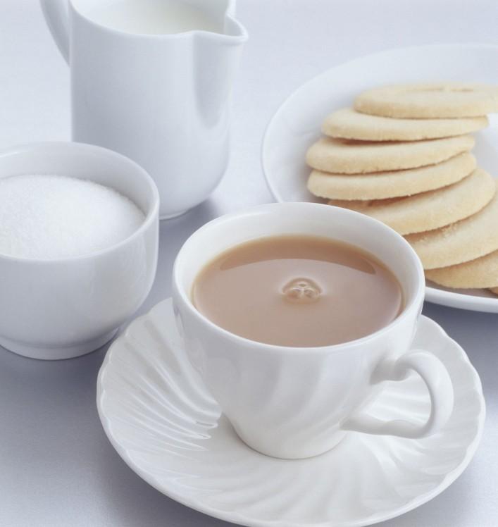 Prodotti a base di latte