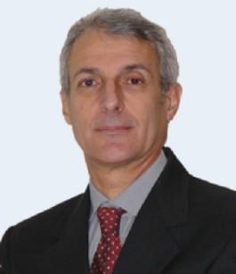 Ivano De Noni, Centro Interdipartimentale di Studi Applicati per la Gestione Sostenibile e la Difesa della Montagna - Università degli Studi di Milano (GeSDiMont-UNIMI), responsabile del progetto VALTEMAS