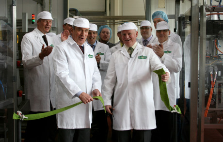 idb-completes-14m-investment-in-production-facilities-in-germany
