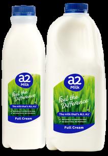 full-cream1