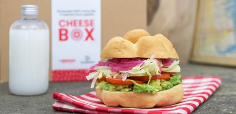 cheese_box1