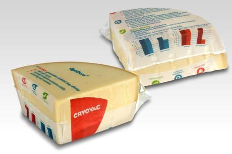2.Opti Dure cheese 1