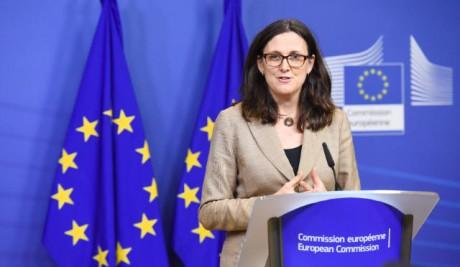 © European Union, 2015/Fonte: EC-Audiovisual Service, Shimera/Foto: Jennifer Jacquemart