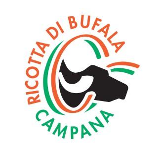 14623727795_Logo RBC