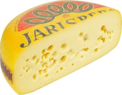 Tine Jarlsberg 5 kg