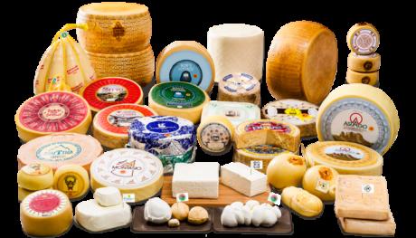 gruppo-formaggi-dop-700x400