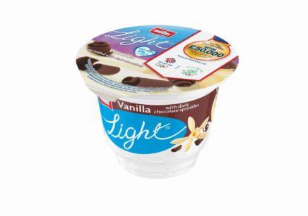 light_smooth_vanilla-choc-sprinkles_olympic-promo_74310_a3