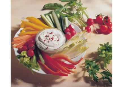 Gli episodi di listeriosi legati al consumo anche di insalate pronte, oltre che pesce affumicato e stagionato, carne sottoposta a trattamento termico e formaggi molli e semi-molli